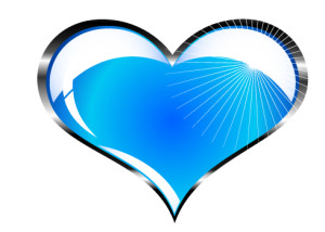 blueheart