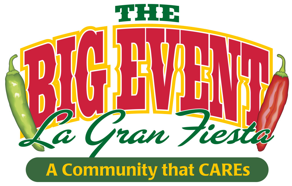 CARE is very proud to announce to our community our very special inaugural event:  1st Annual The Big Event....A Community that CAREs!  When:  September 23, 24, & 25, 2016   Where:  New City Plaza - Downtown