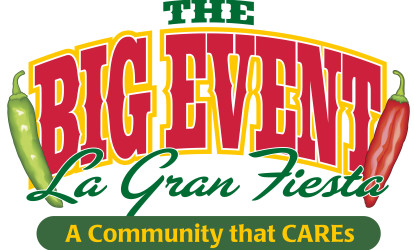 The Big Event La Gran Fiesta (formerly The Whole Enchilada Fiesta) @ Red Hawk Golf Course/Plaza de Las Cruces | Las Cruces | New Mexico | United States